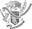 Bainbridge-Guilford Alumni Association Logo